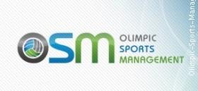 Olimpic Sports Management