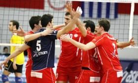 Olympiakos defeated Aris Thessalonikis 3-0
