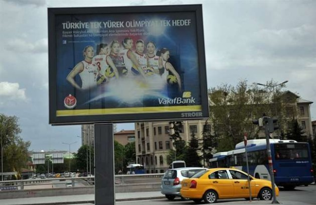 Olympic-spirit-is-in-the-air-in-Ankara