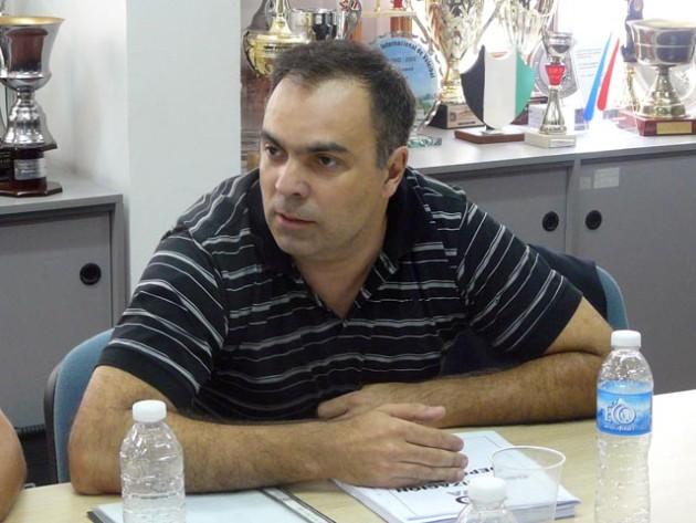 Oscar-Boccalandro