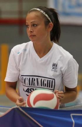Paola-Cardullo