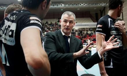 Paolo Montagnani