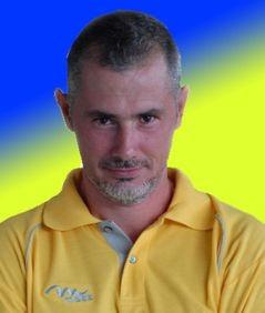 Paolo-Montagnani