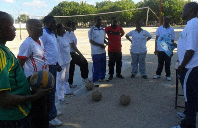 Participants-at-the-training-course-in-Dar-es-Salaam