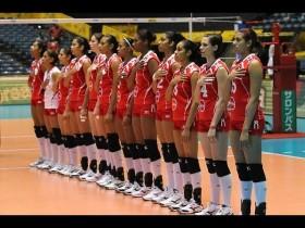 Peru-team