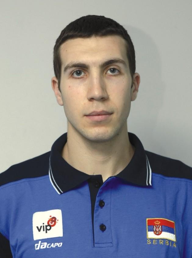 Nemanja-Petric