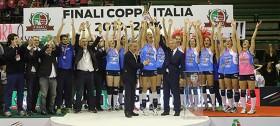 Piacenza-won-Italian-Cup