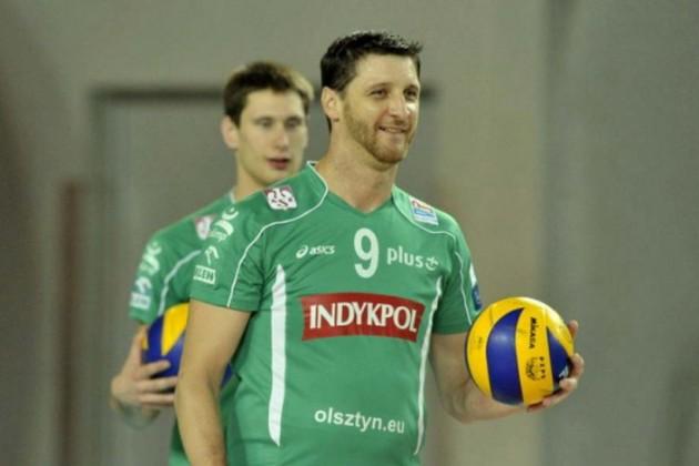 Piotr-Gruszka