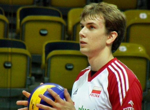 Piotr-Orczyk