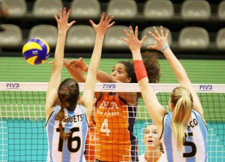 Celeste Plak (NED)