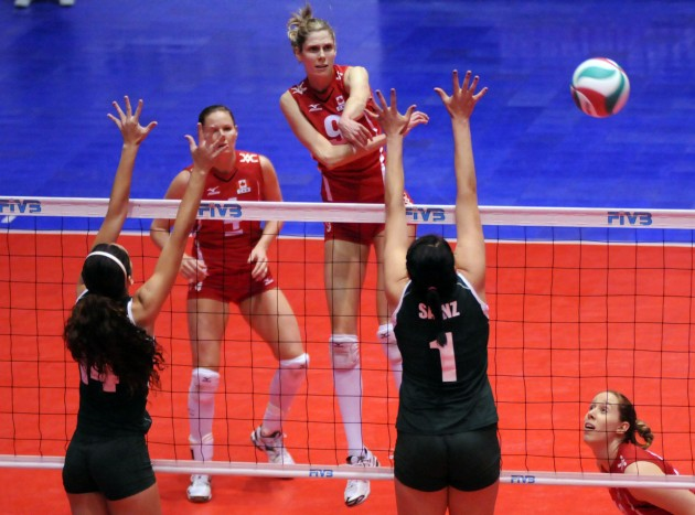 Puerto-Rico-and-Canada-complete-the-NORCECA-semifinalists