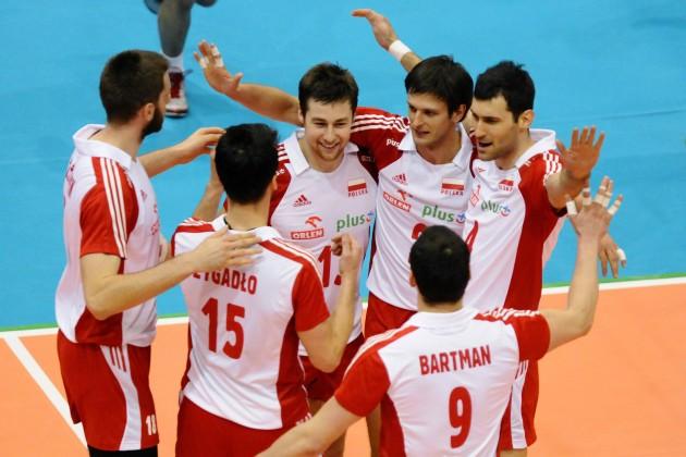 Poland-team