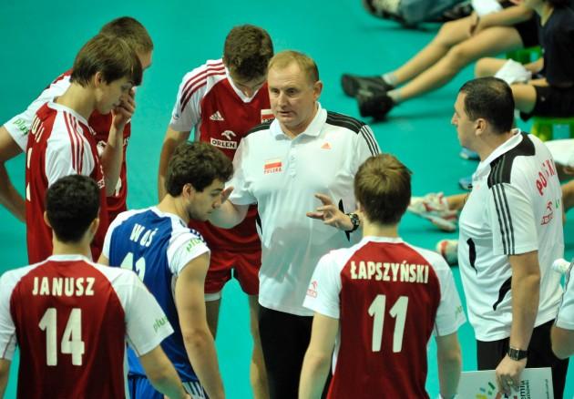 Poland-team2