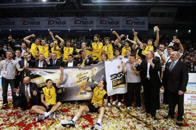 Polish-Cup-Winners-2012