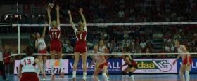 Polish-team1