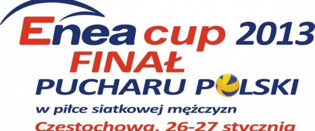 Pollish-Cup-Logo