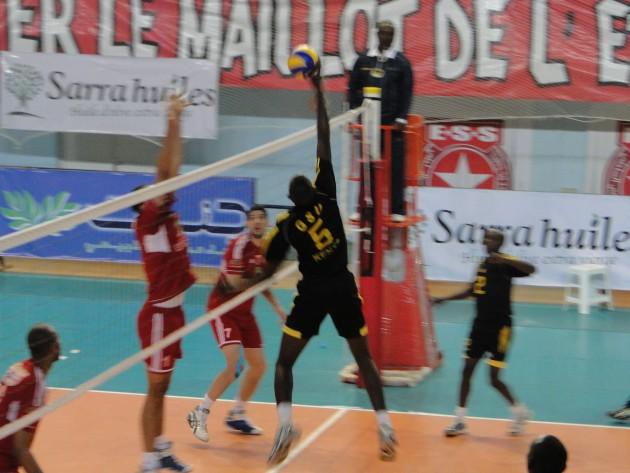 Prisons-clinch-final-quarterfinal-berth-at-African-Club-Championship