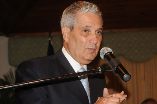 Puello-Herrera