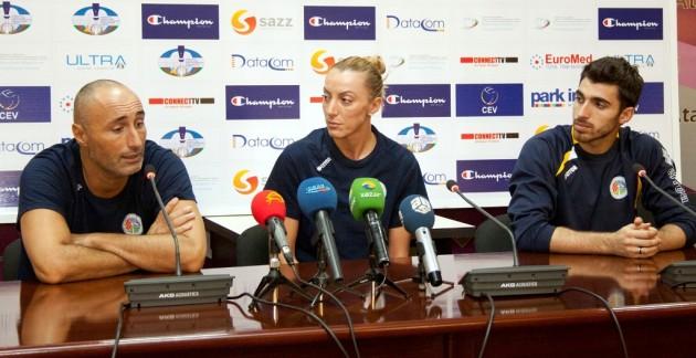 Rabita-Baku-press-conference