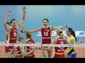 Rabita reigns supreme in Azerbaijan's Superleague