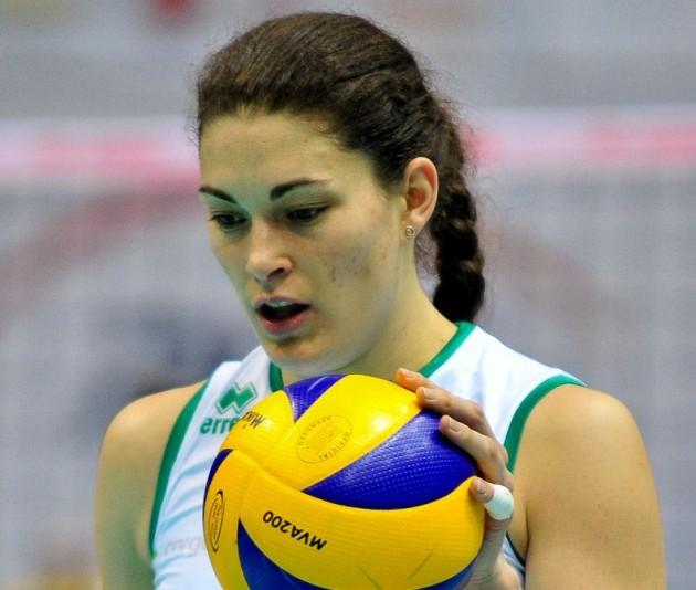Rachel-Rourke