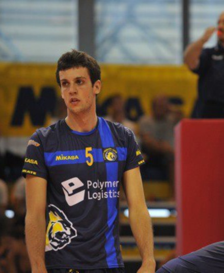Balsa Radunovic