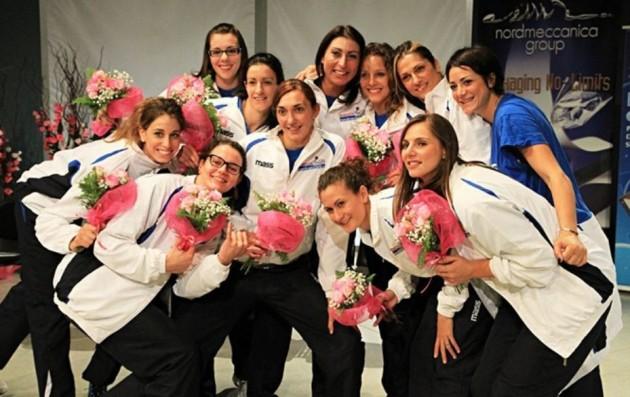 Rebecchi-Nordmeccanica-Piacenza-team