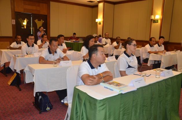 Refs-course-begins-in-Thailand