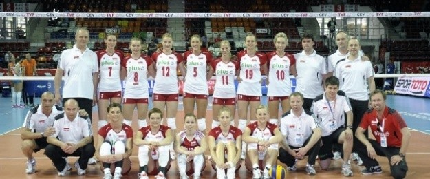 polish-national-team