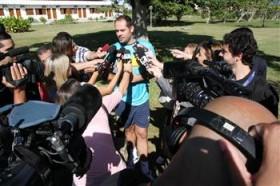 Ricardo-speaks-of-happiness-as-he-returns-for-Brazil
