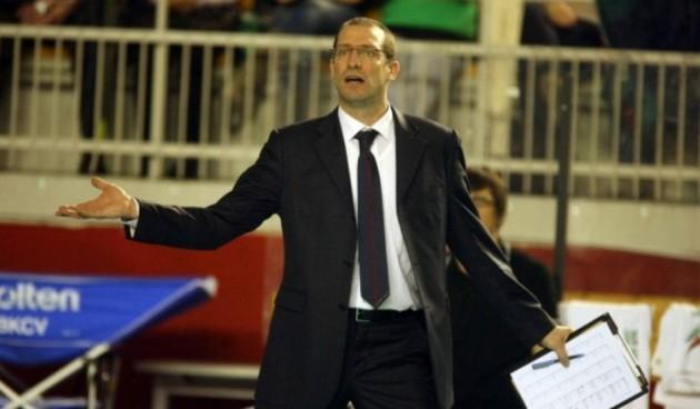 Roberto-Piazza
