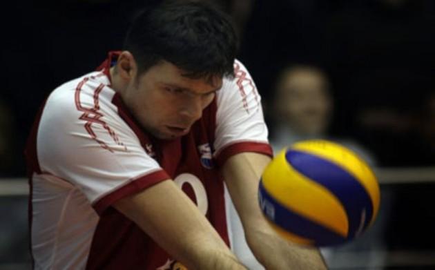 Roman-Yakovlev