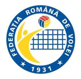 Romania-volleyball-federation