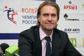 Ruslan-Olihver