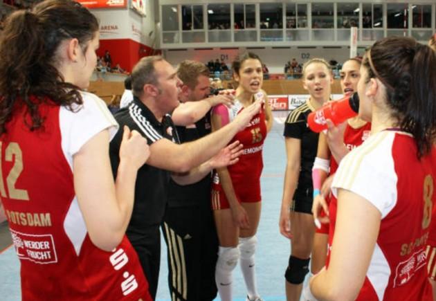 SC-Potsdam-team