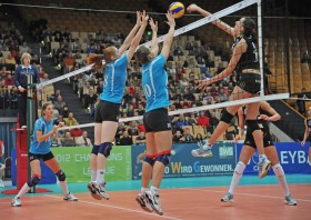 SCHWERINER SC looking for first win against VILLA CORTESE
