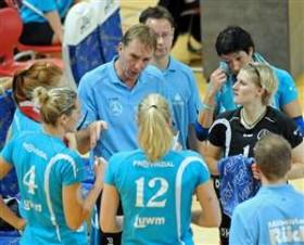 SCHWERINER-SC-to-challenge-Rote-Raben-in-Bundesliga-semis
