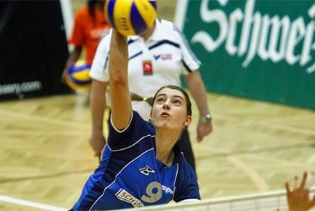 SVS Post SCHWECHAT (AUT) - Slavia EU BRATISLAVA