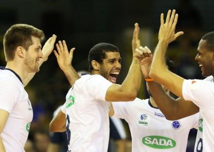 Sada-Cruzeiro