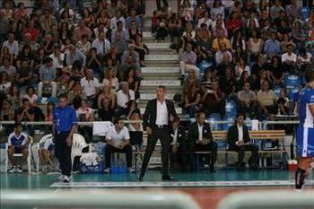 San-Giustino-coach-Fenoglio