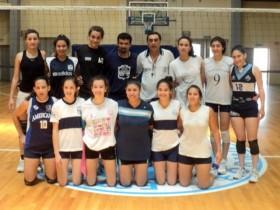 San Martin de Formosa beat Estudiantes de Paraná and returned to get six points of difference