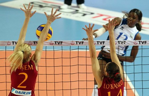 Sariyer-Galatasaray