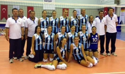 Sariyer-team