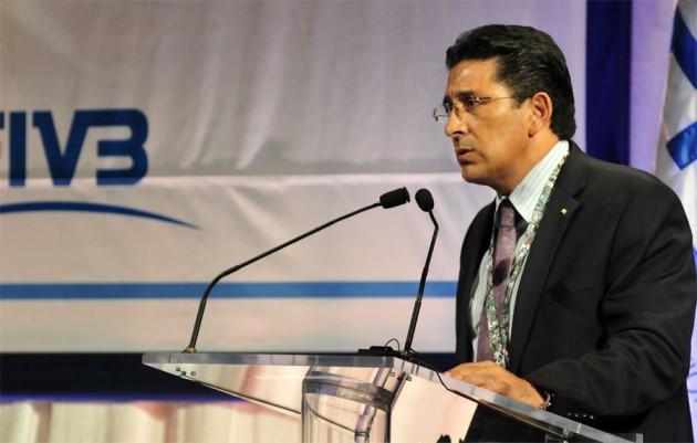 Saul-Castro-Verdugo