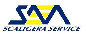 Scaligera Service supports Verona volley