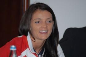Serena-Ortolani