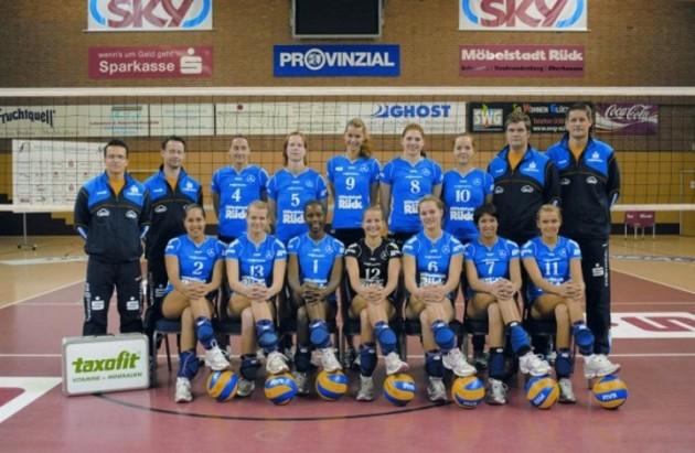 Schweriner-SC