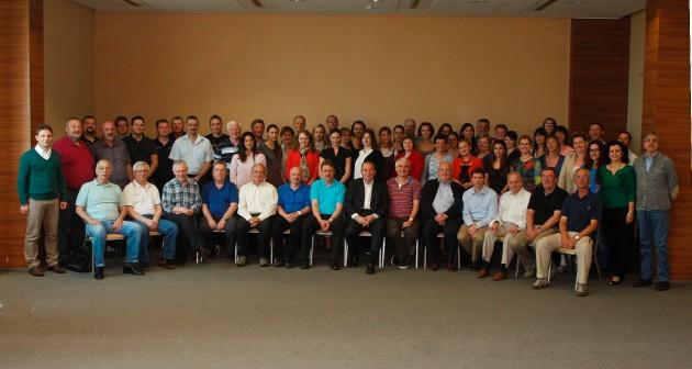 Seminar-organized-by-CEV