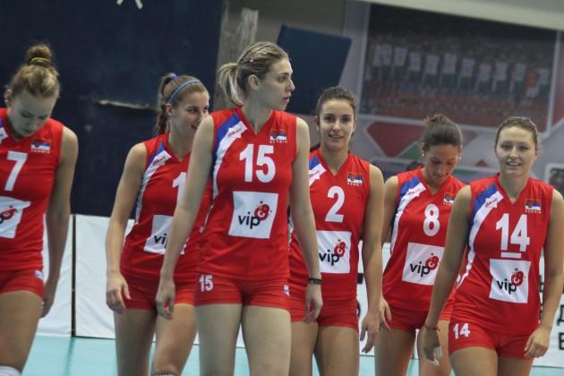 Serbia-EL