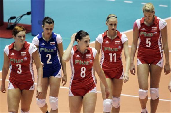 Serbia-Poland